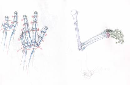 Hand-skizze2