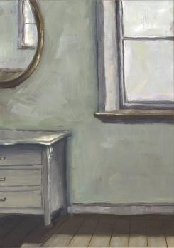 Wohnzimmer-Final