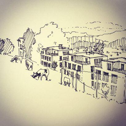 #20 Stadtwirtschaft 3