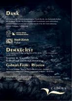 Cantus_Heft final_druckbögen13