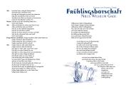 Cantus_Heft final_druckbögen8