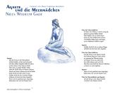 Cantus_Heft final_druckbögen9