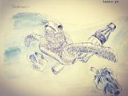 """#4 """"underwater"""""""