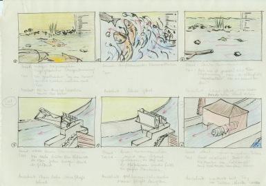 storyboard-ganz