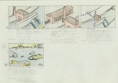 storyboard-ganz2