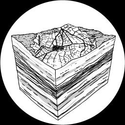 Zeitstrahl_3d-Seismik