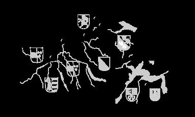 Zeitstrahl_6 Standortgebiete