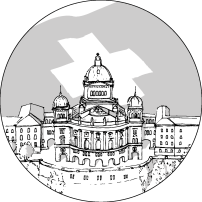 Zeitstrahl_Bundeshaus