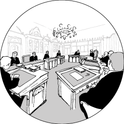 Zeitstrahl_Bundesratszimmer