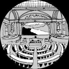 Zeitstrahl_Nationalversammlung