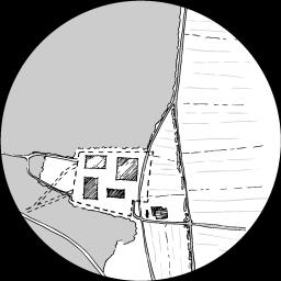 Zeitstrahl_Stadortareal