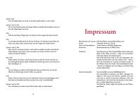 Cantus_Programm_Mailversand12