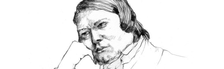 Schumann-neu